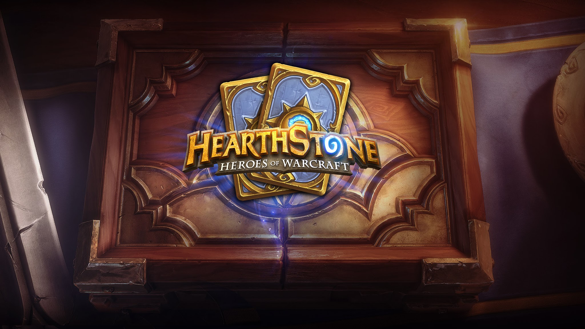 Hearthstone decks for fast farm 500 victory