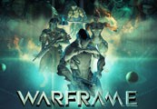 Warframe 7-day Credit and Affinity Booster Packs CD Key