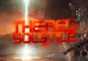 The Red Solstice Steam Key Region Free