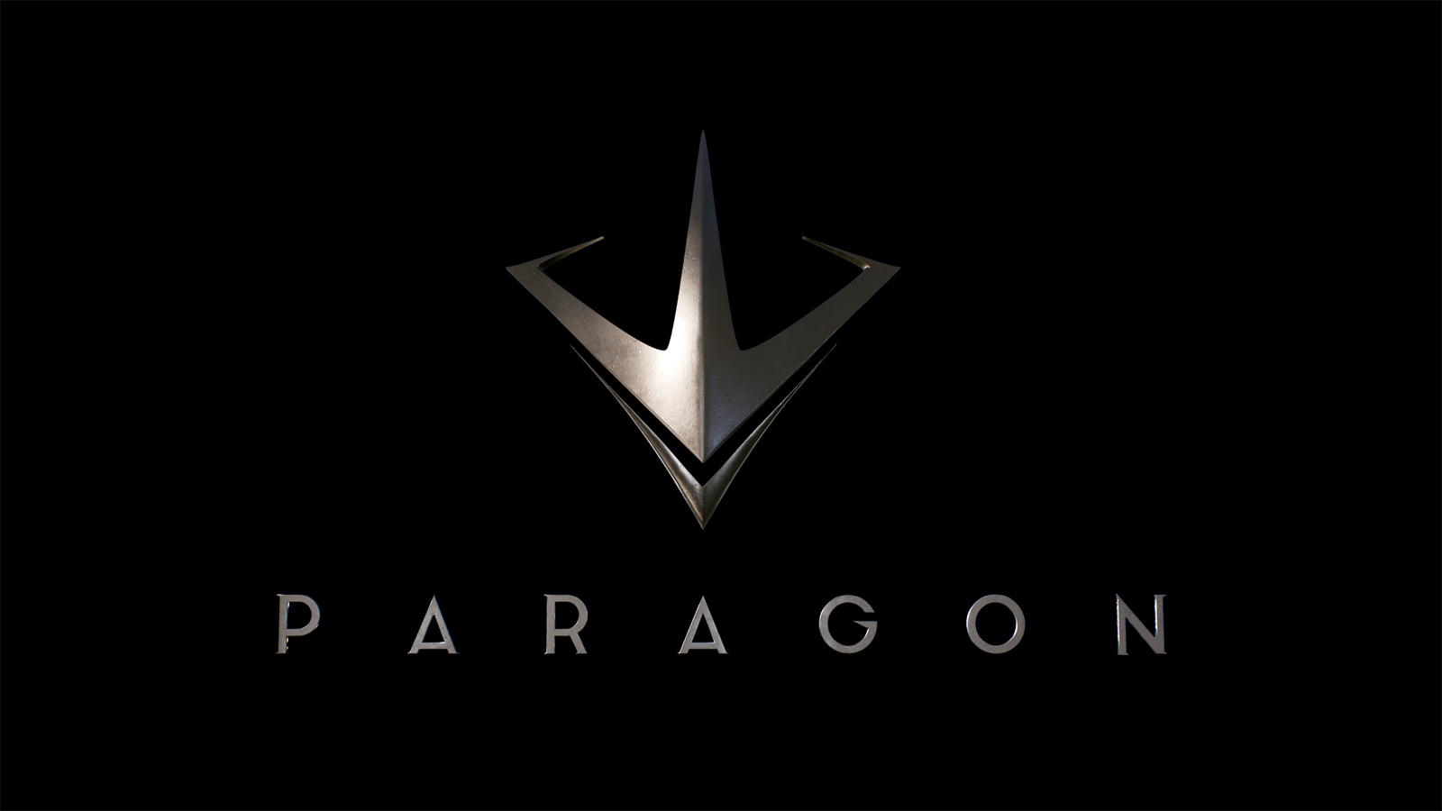 Paragon Double XP Key