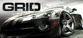GRID Steam Key Region Free