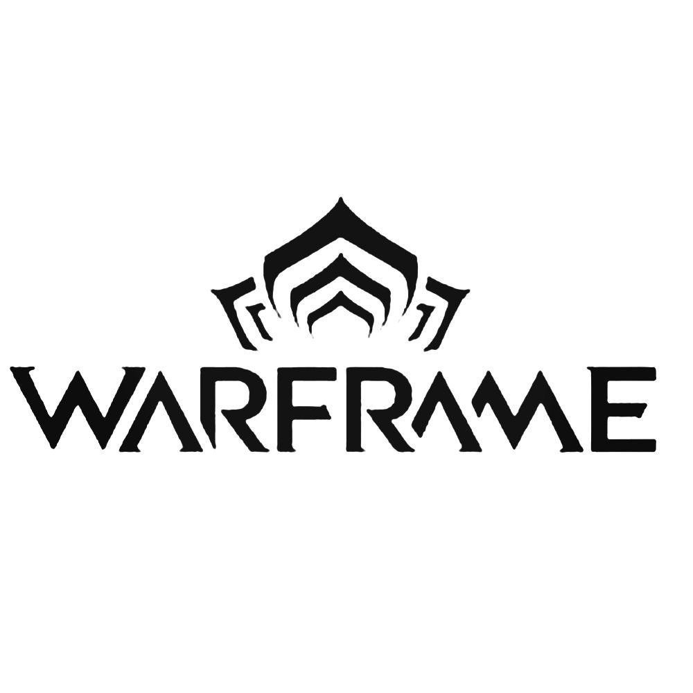 Warframe Humble Booster Pack Key Region Free