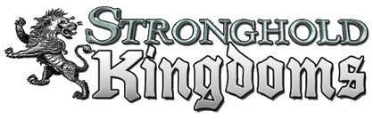 Stronghold Kingdoms - Tourney Update Pack Key