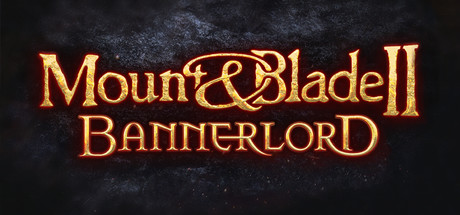 Mount & Blade II: Bannerlord Steam Beta Key Region Free