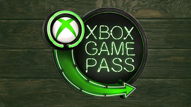 XBOX GAME PASS 1 Month + Renewal PC Region Free