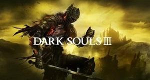 Dark Souls 3 + гарантия [Steam]