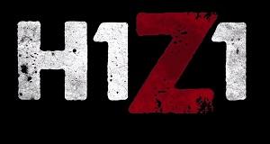 H1Z1 + гарантия [Steam]