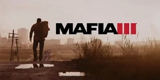 Mafia 3 + гарантия [Steam]