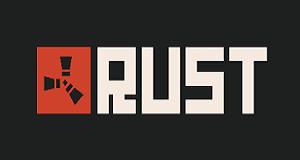 Купить Rust + подарок