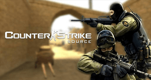 Купить Counter-Strike Source [Steam аккаунт]