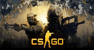 Купить Counter-Strike Global Offensive + гарантия [Steam]