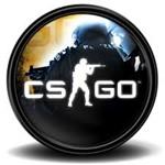 Купить Counter-Strike Global Offensive [Steam аккаунт]