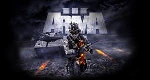 Купить Arma 3 + гарантия [Steam]