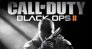 Купить Call of Duty Black Ops 2 + гарантия [Steam]