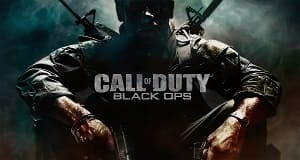 Купить Call of Duty Black Ops + гарантия [Steam]