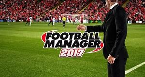 Купить Football Manager 2017  + подарок