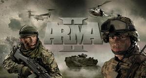 Купить Arma 2 + гарантия [Steam]