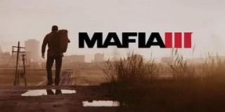 Купить Mafia 3 + подарок