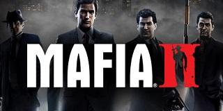 Купить Mafia 2 + гарантия [Steam]