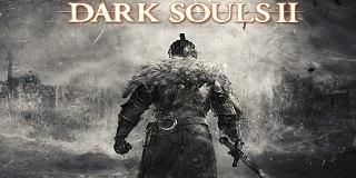 Купить Dark Souls 2 + гарантия [Steam]