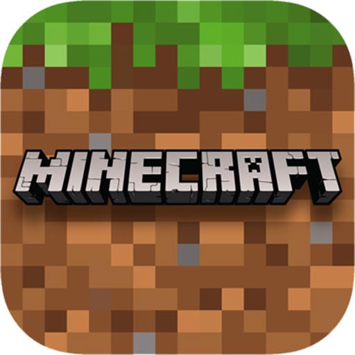 Фотография minecraft pe mobile для iphone, ipad, ios, appstore