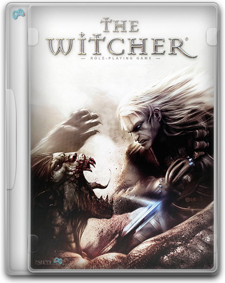 The Witcher:Enhanced Edition Directors Cut[Gift/RU+CIS]