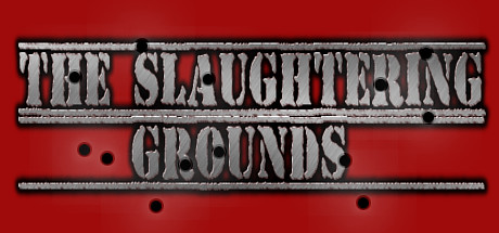 The Slaughtering Grounds [Steam Gift/RU+CIS]