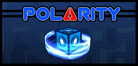 Polarity [Steam Gift/RU+CIS]