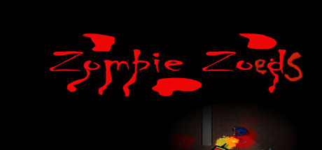 Zombie Zoeds [Steam Gift/RU+CIS]