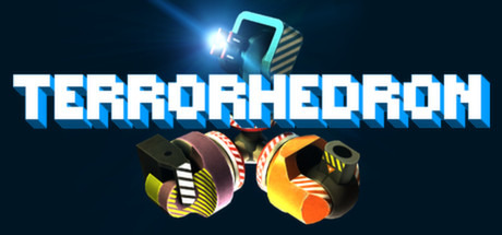 Terrorhedron [Steam Gift/RU+CIS]
