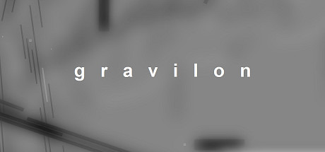 Gravilon [Steam Gift/RU+CIS]
