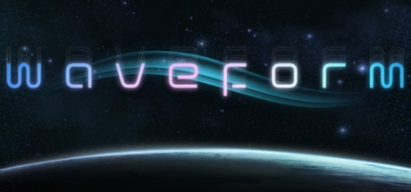 Waveform [Steam Gift/RU+CIS]