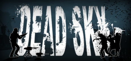 Dead Sky [Steam Gift/RU+CIS]