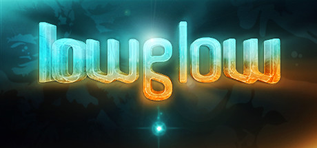 LowGlow [Steam key / Region Free]