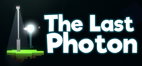 The Last Photon [Steam Gift/RU+CIS]