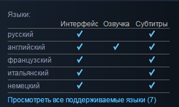 How to Survive-Storm Warning Edition [SteamGift/RU+CIS]