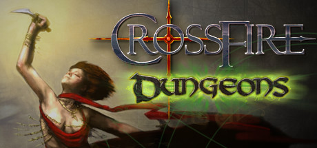 Crossfire: Dungeons [Steam Gift/RU+CIS]