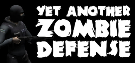 Yet Another Zombie Defense [Steam Gift/RU+CIS]