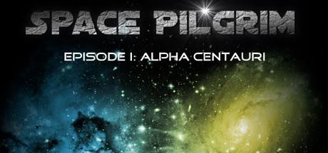 Space Pilgrim Episode One: Alpha Centauri [Gif/RU+CIS]