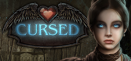 Cursed [Steam Gift/RU+CIS]