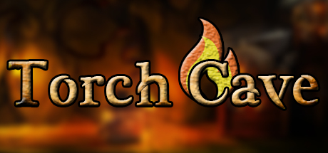 Torch Cave [Steam Key/Region Free]