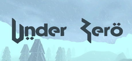 Under Zero [Steam Gift/RU+CIS]