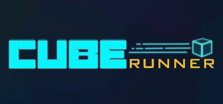 Cube Runner [Steam Gift/RU+CIS]