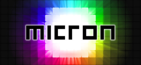 Micron [Steam Gift/Region Free]