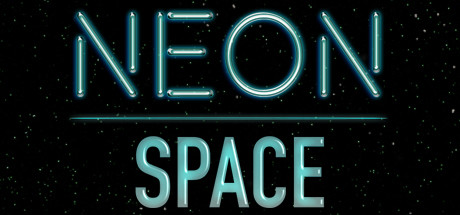 Neon Space [SteamGift/RU+CIS]