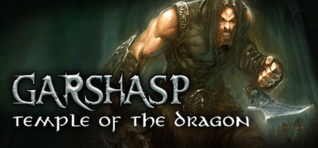 Garshasp: Temple of the Dragon [Steam Gift/Region Free]