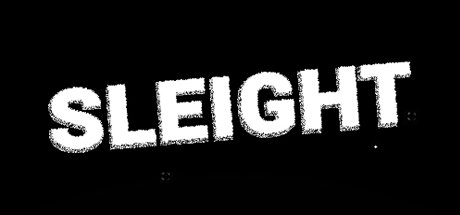 Sleight [Steam Key/Region Free]