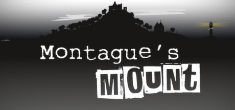 Montague´s Mount [Steam Gift/Region Free]