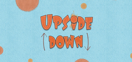 Upside Down [Steam Gift/RU+CIS]
