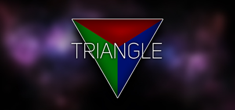 Triangle [Steam Gift/RU+CIS]